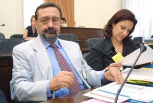 Αυτός είναι ο νέος επικεφαλής του ΣΔΟΕ