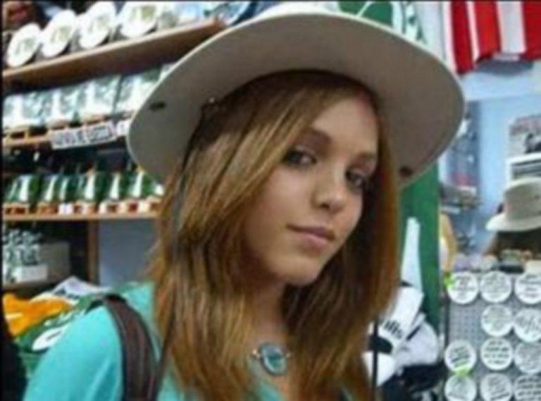 «Ζωντανεύει» ξανά η πολύκροτη υπόθεση της 16χρονης Στέλλας | Newsit.gr