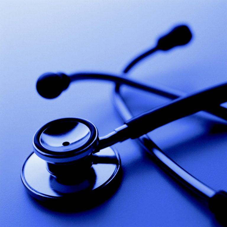 Γιατρός έδινε ναρκωτικά σε ασθενείς | Newsit.gr