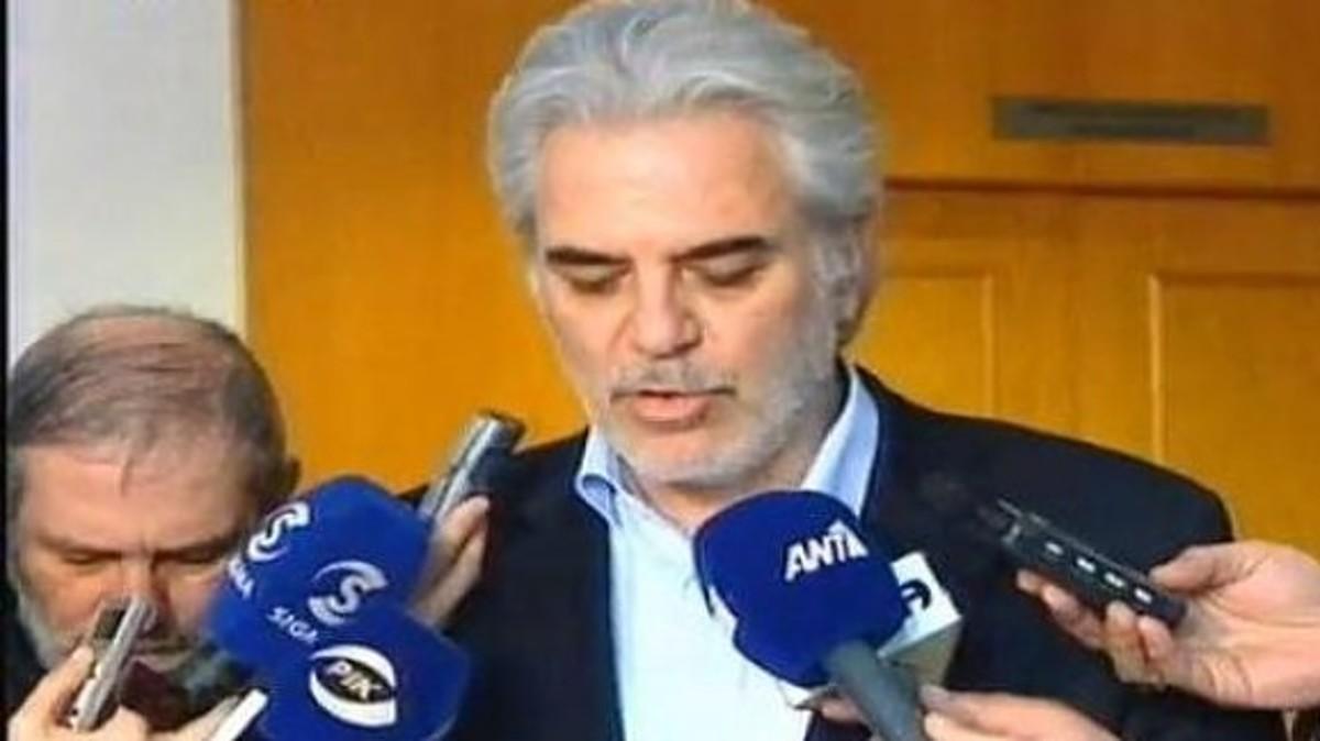 Κύπρος: Αυτοί είναι οι νέοι Υπουργοί – Ανακοινώθηκαν και επίσημα τα ονόματα   Newsit.gr