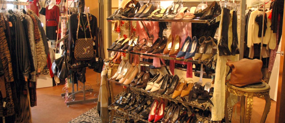 Ντυθείτε φτηνά και επώνυμα! | Newsit.gr