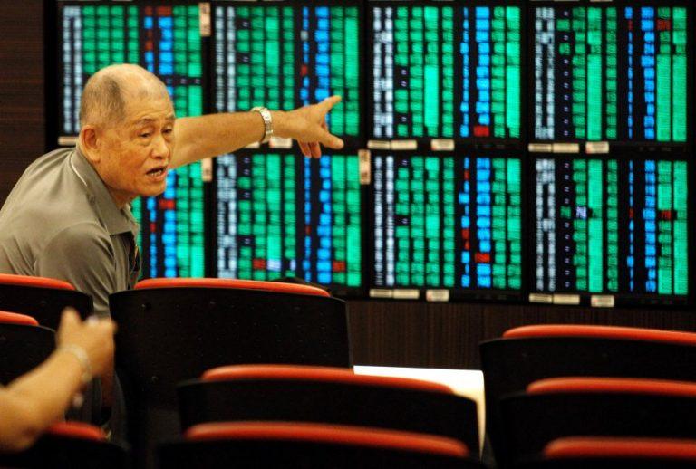 Κέρδη για Ασία και ευρώ λόγω Συνόδου | Newsit.gr