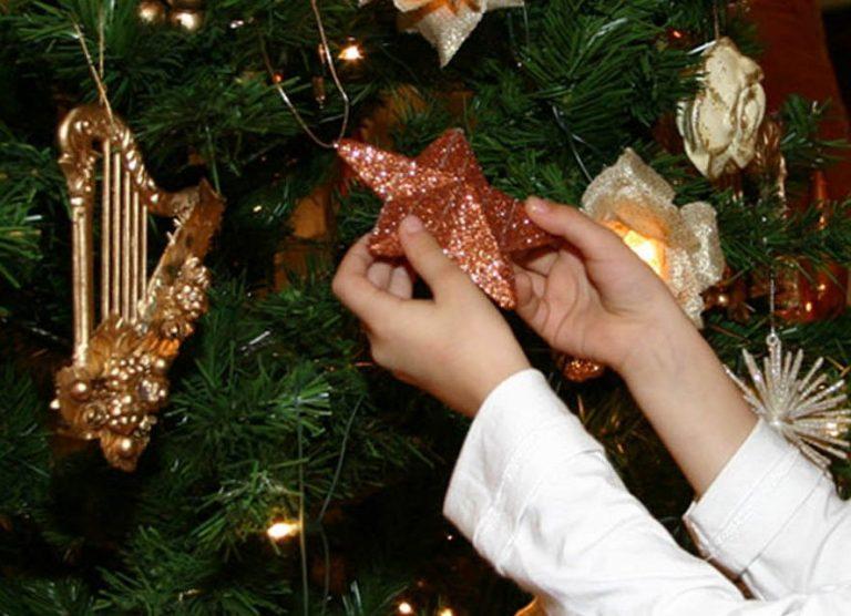 Χριστουγεννιάτικα έθιμα στην Κρήτη | Newsit.gr