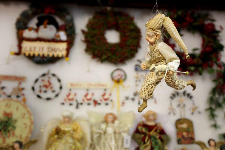 Μόνο το 10% του 13ου μισθού τους θα χαλάσουν σε ψώνια οι Ιταλοί | Newsit.gr