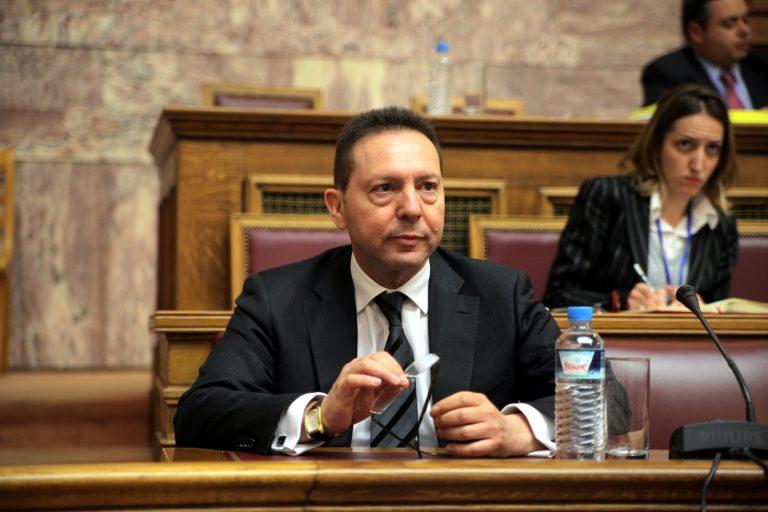 Επιταχύνονται οι αποκρατικοποιήσεις για ΔΕΠΑ, ΔΕΣΦΑ, ΟΠΑΠ, Αφάντου, Κασσιόπη | Newsit.gr