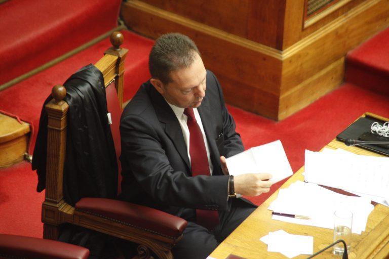 Τη Δευτέρα ο Στουρνάρας βλέπει τους τραπεζίτες για την ανακεφαλαιοποίηση | Newsit.gr
