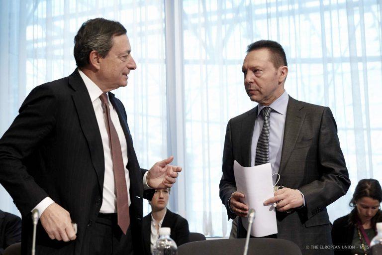 Απέκλεισε ο Στουρνάρας νέο PSI για το 2013 | Newsit.gr