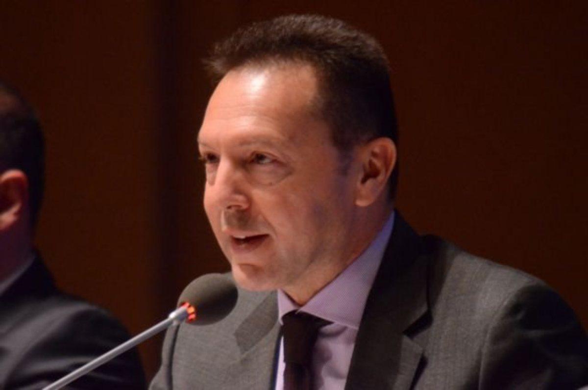 Στουρνάρας: Ακολουθώ την πολιτική που έχει συμφωνήσει η χώρα – Το 2014 θα διορθωθούν οι αδικίες | Newsit.gr
