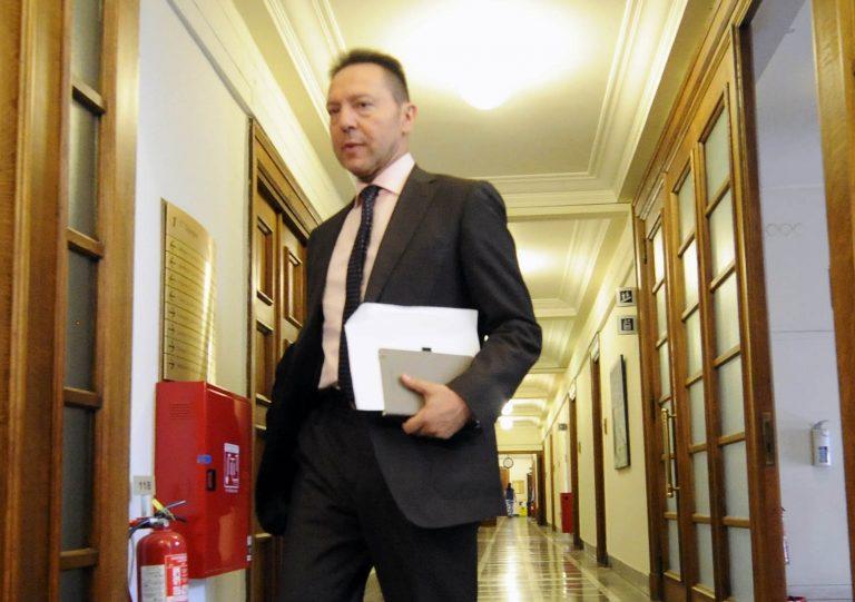 Στουρνάρας προς υπουργούς: Κάντε αποκρατικοποιήσεις και μη φοβάστε το πολιτικό κόστος | Newsit.gr