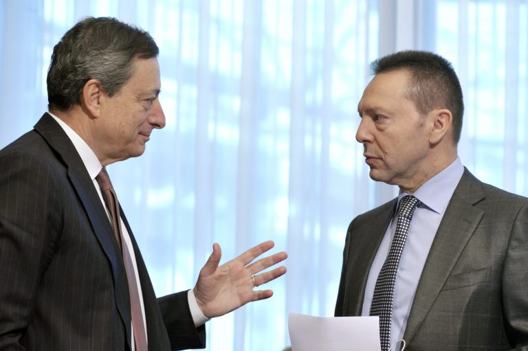 Eurogroup: Αυτά είναι τα προαπαιτούμενα για τη δόση του Μαρτίου | Newsit.gr