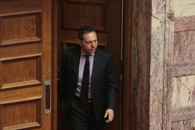 Ψηφίστηκε το νέο φορολογικό   Newsit.gr