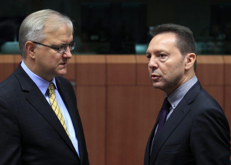 Ρεν για πρόγραμμα επαναγοράς ομολόγων: Αξιολόγηση στο τέλος | Newsit.gr