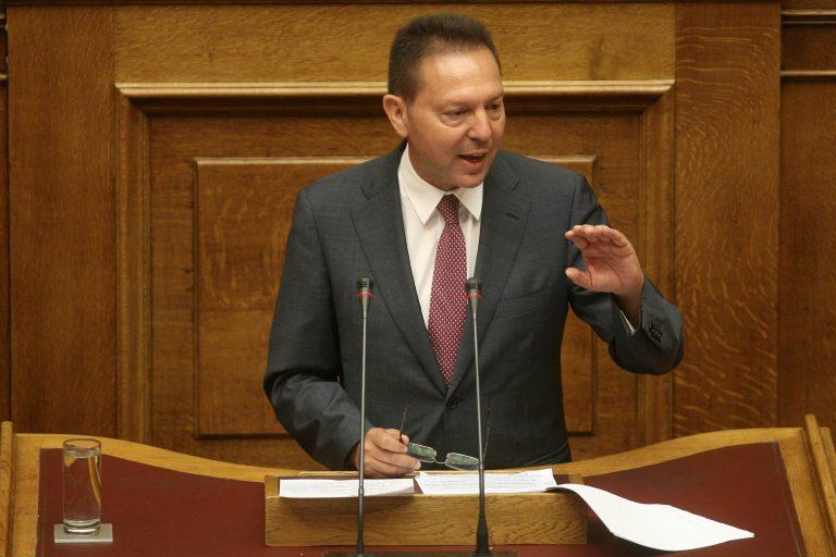 Στουρνάρας: Ετσι θα αλλάξει το κλίμα – Οι 4 άξονες της οικονομικής πολιτικής – Ποιες ΔΕΚΟ αποκρατικοποιουνται | Newsit.gr