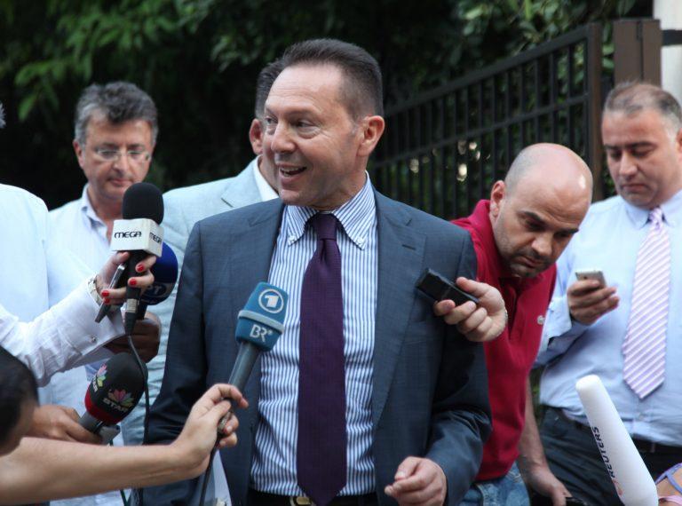 Nέα συνάντηση την Πέμπτη Στουρνάρα- Τρόικα – Τέλη Αυγούστου οι ανακοινώσεις των μέτρων | Newsit.gr