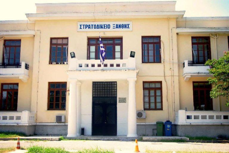 Υπαξιωματικός συνελήφθη για υλικό παιδικής πορνογραφίας | Newsit.gr