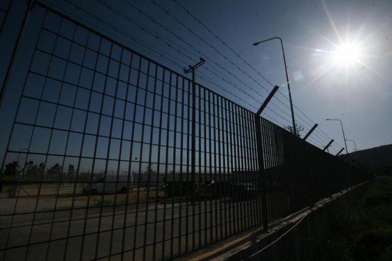 Έπιασαν δύο άτομα για κατασκοπεία στη Λήμνο! | Newsit.gr