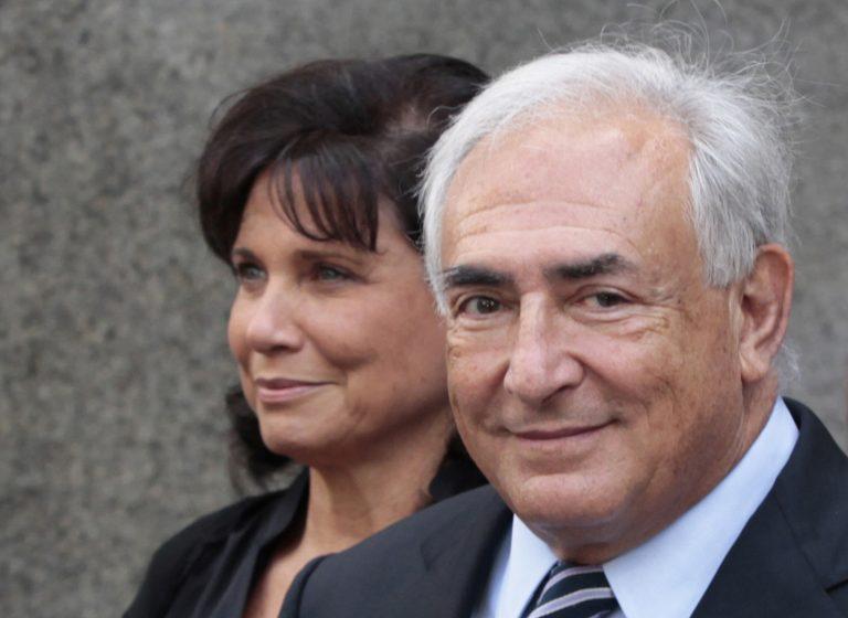 6 εκατ. έδωσε ο Στρος Καν στην καμαριέρα | Newsit.gr