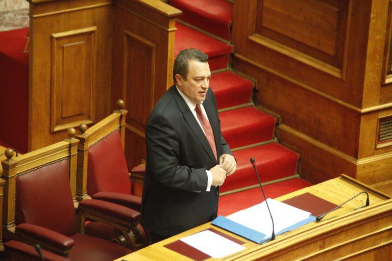 12,5 εκατ. ευρώ στις περιφέρειες για την καταβολή επιδομάτων | Newsit.gr