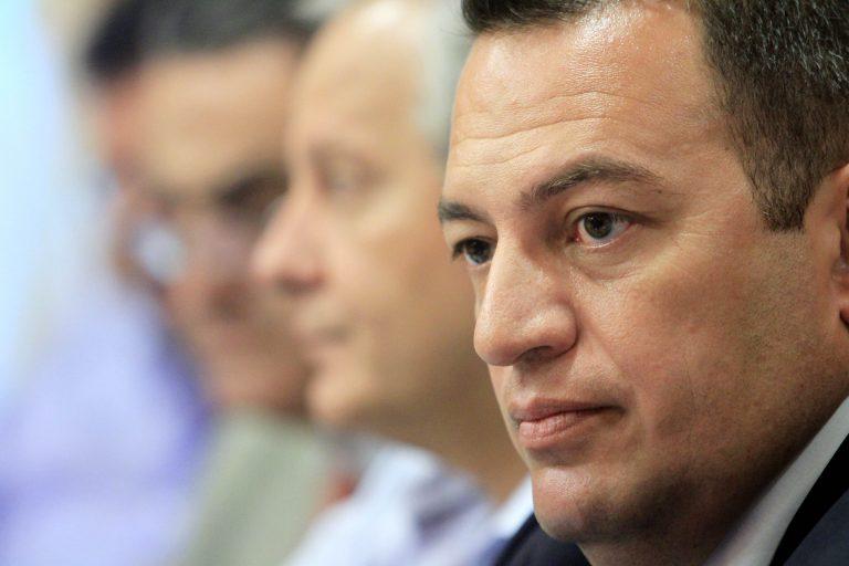 Υπ. Εσωτερικών: Στους δήμους 225 εκατ. ως μέρος οφειλόμενων | Newsit.gr