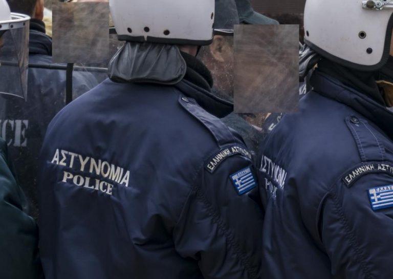 Μηνυτήρια αναφορά από τους αστυνομικούς της Ροδόπης για την υγιεινή και την ασφάλειά τους στα κέντρα φιλοξενίας μεταναστών