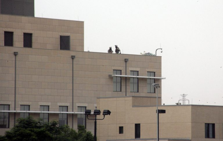Ταξιδιωτική Οδηγία ΗΠΑ για Τυνησία και Σουδάν | Newsit.gr