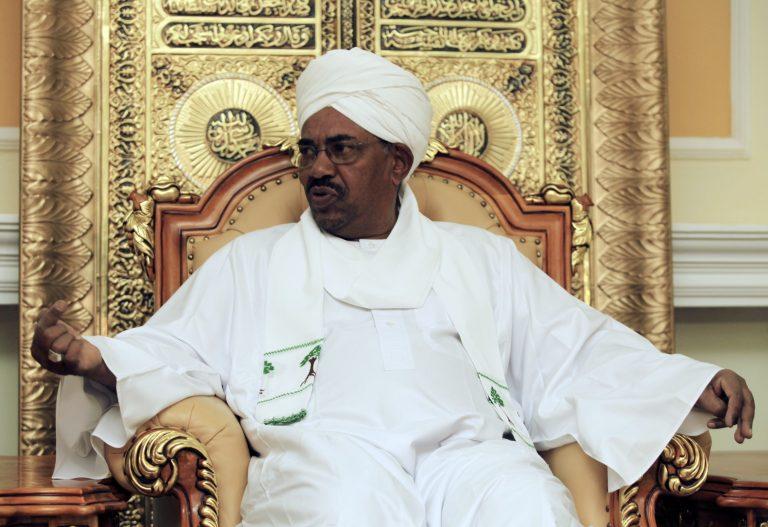 Νικητής των εκλογών στο Σουδάν ο αλ Μπασίρ   Newsit.gr