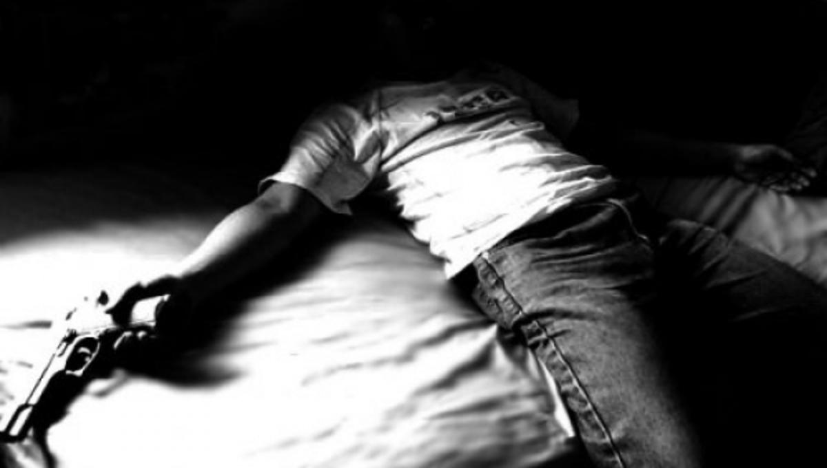 Στις καλένδες το «κοινωνικό δίκτυο» κατά των αυτοκτονιών που είχε ανακοινώσει το υπουργείο Υγείας! | Newsit.gr