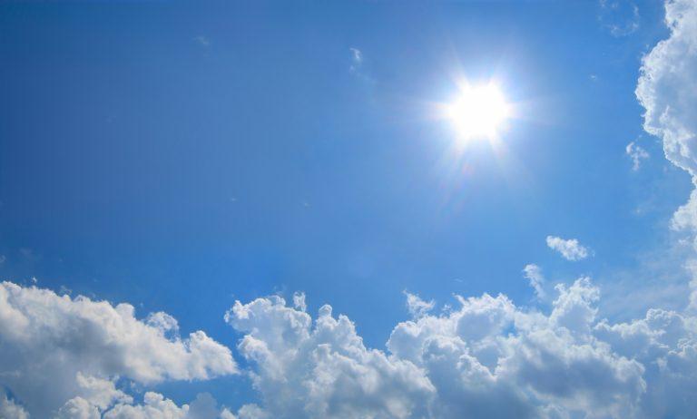 Ο ελληνικός ήλιος θα τροφοδοτεί με ρεύμα την Ευρώπη | Newsit.gr