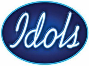 Επίσημα το «Super Idol» επιστρέφει…!
