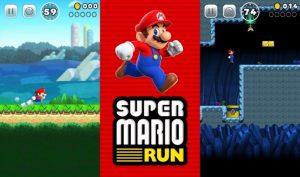 Super Mario Run: Πολλοί το κατέβασαν λίγοι όμως το αγόρασαν!