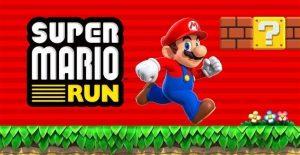 Ο Super Mario ρίχνει την μετοχή της Nintendo!