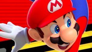 Το Super Mario Run σπάει τα ρεκόρ στο AppStore!
