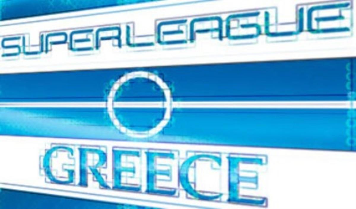 Τα φώτα σε Καυτανζόγλειο και Καβάλα | Newsit.gr