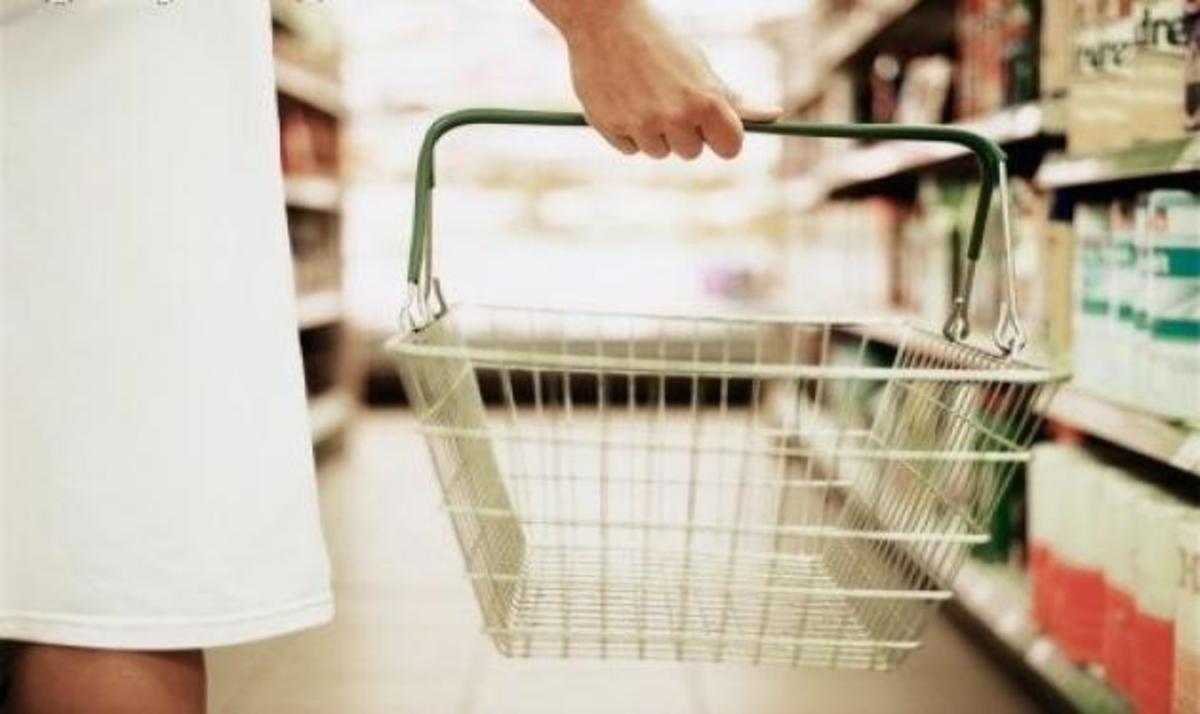 Όταν το super market σου στηρίζει τους Έλληνες παραγωγούς…   Newsit.gr