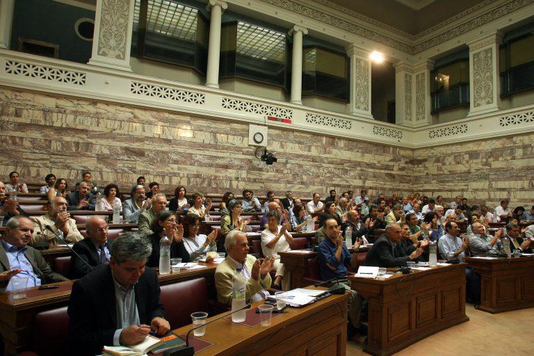 ΣΥΡΙΖΑ: Η αντίστροφη μέτρηση για την ανατροπή της κυβέρνησης άρχισε | Newsit.gr