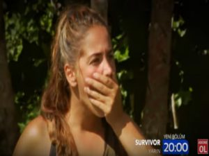 Survivor: Ο Acun… τρελάθηκε! Μοιράζει αυτοκίνητα στον αγώνα επάθλου! [vid]