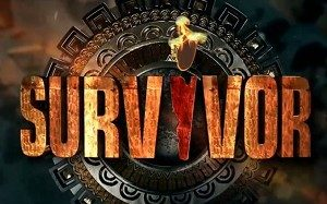 Survivor: Ετοιμάζουν τελικό για Ελλάδα και Τουρκία