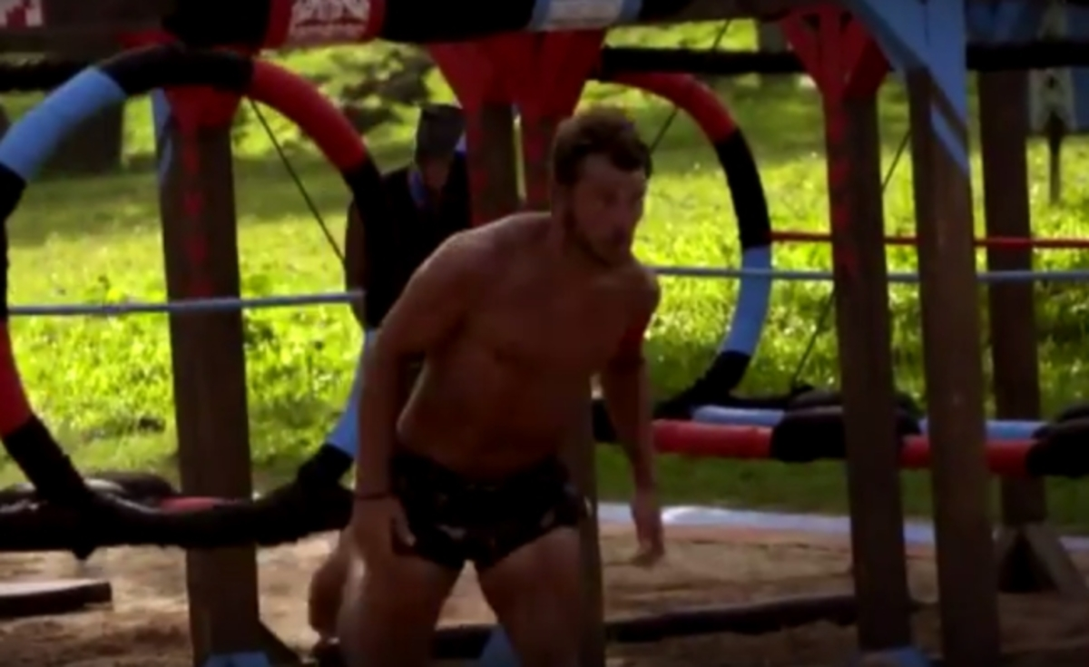 Survivor trailer: Ώρα αποχώρησης – Ποιός κερδίζει σήμερα Δευτέρα [vid] | Newsit.gr