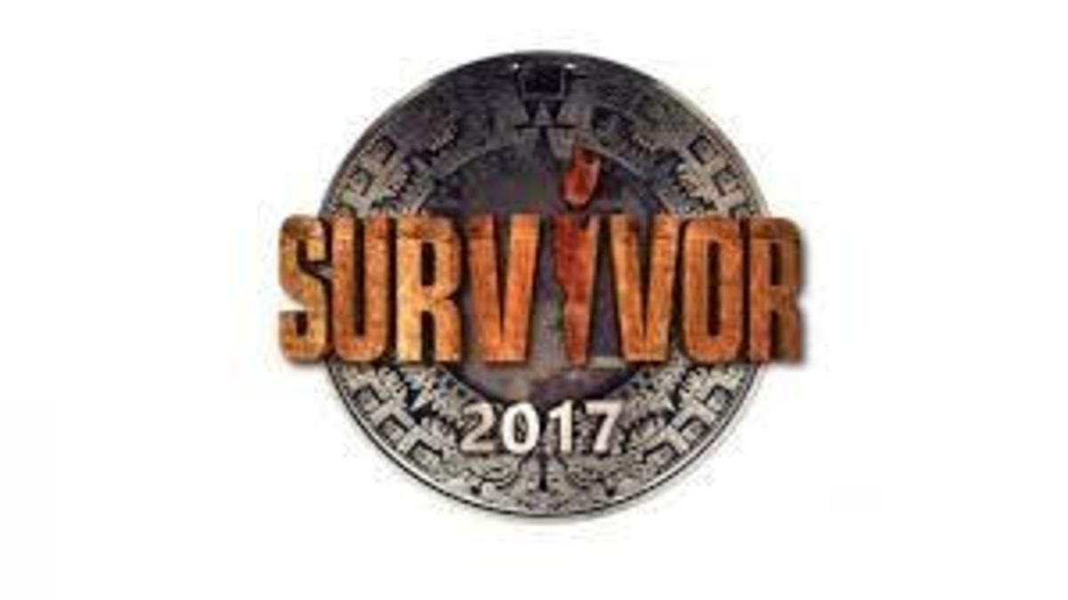 Είναι οριστικό: Οι star που θα γίνουν… Survivor!