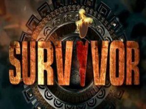 Survivor: «Σφαγή» για το που θα γίνει ο τελικός!