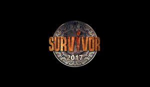 Survivor: Τυχαίες οι ομοιότητες με το τουρκικό ή όλα είναι σκηνοθετημένα; [pics, vids]