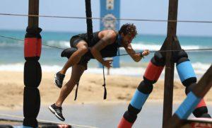 Survivor: Το πέναλτι του Ντάνου, το επετειακό έπαθλο και ο Σάκης Ρουβάς