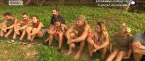"Survivor: Οι 8 αξέχαστες στιγμές που ""κλάψαμε"" στο γέλιο [pics,vids]"