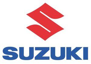 Προσοχή! Ανακαλούνται 270 μοτοσικλέτες SUZUKI