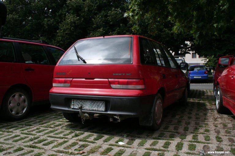 Aνάκληση αυτοκινήτων Suzuki εκτελεί η εταιρεία Σφακιανάκης | Newsit.gr