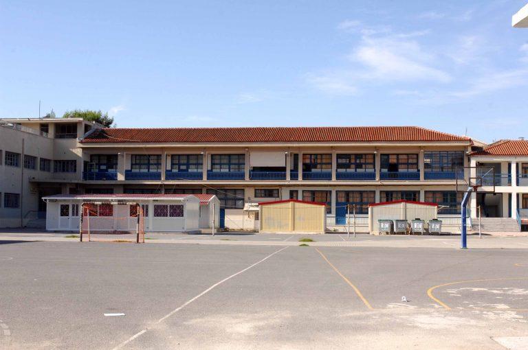 ΘΕΜΑ NEWSIT: Ιδιωτικά Σχολεία: Δεν θα «πειραχτει» ο 14ος μισθός | Newsit.gr
