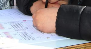 «Τεράστιο το πρόβλημα της σχολικής στέγης στον δήμο Κορδελιού – Ευόσμου»