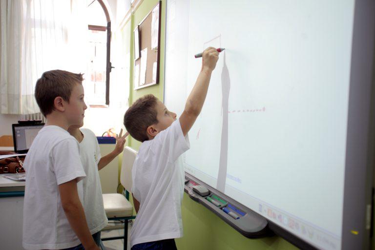 Προωθείται η γαλλική γλώσσα στην ελληνική εκπαίδευση | Newsit.gr