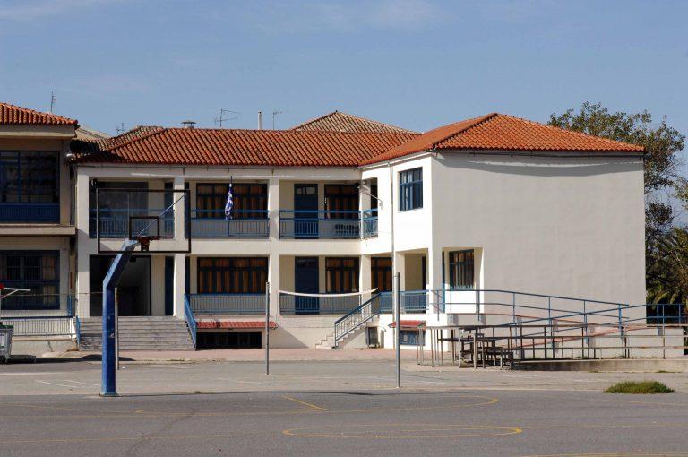 Οδηγίες για τα σχολεία και για την επιθετικότητα των μαθητών   Newsit.gr