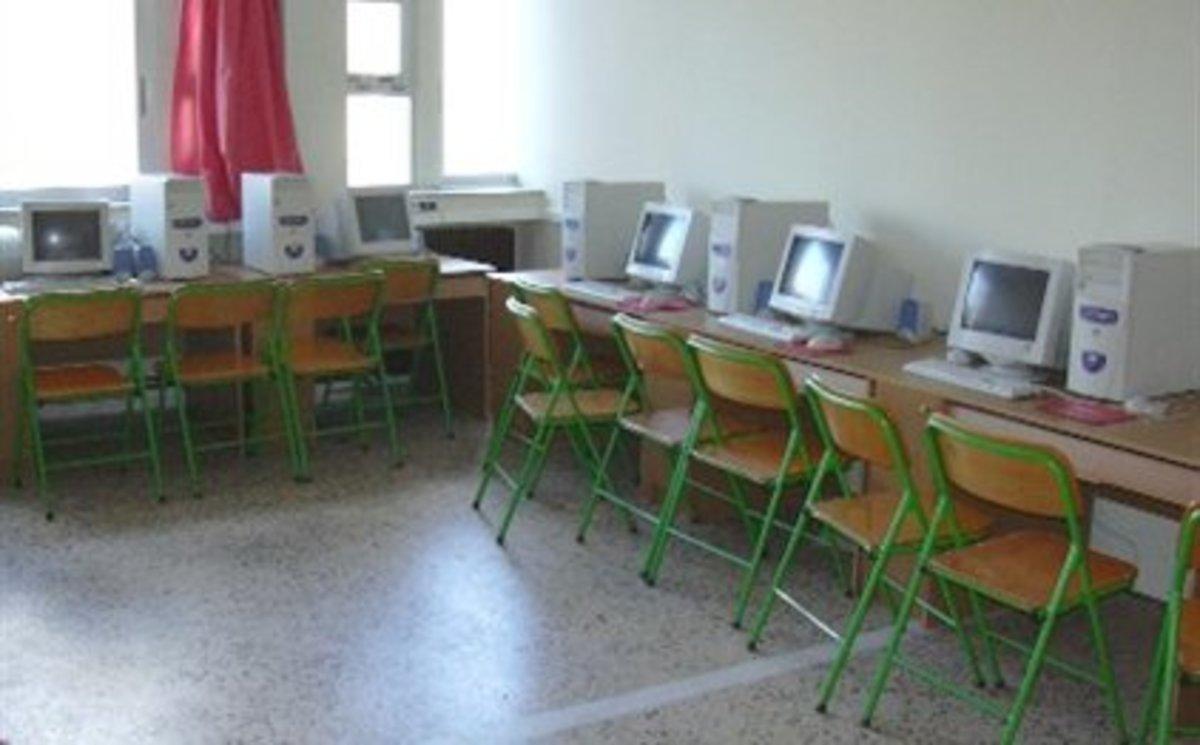 Ιντερνετ σε όλες τις σχολικές αίθουσες | Newsit.gr
